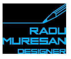 Radu Muresan - Designer